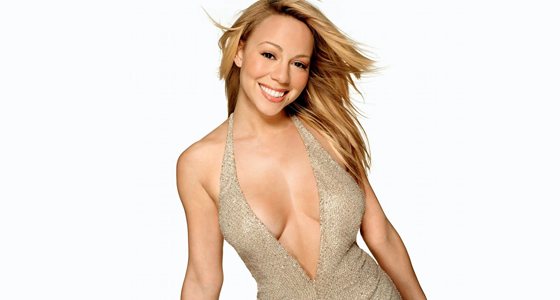 First Listen: Mariah Carey – You're Mine (Official)