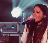 POP Live: Zedd Ft. Matthew Koma & Miriam Bryant – Find You (Jimmy Kimmel)