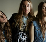 Remix Alert: HAIM – Don't Save Me (Cyril Hahn Remix)