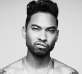 Must Listen: Miguel – Simplethings
