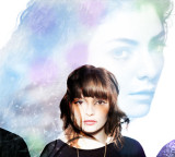 Must Listen: CHVRCHES – Team (Lorde Cover)