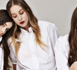 "HAIM covers Beyonce's ""XO"" and you won't believe how incredible it sounds!"