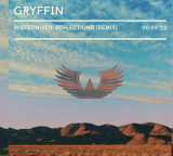 Download: Misterwives – Reflections (Gryffin Remix)