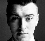 First Listen: Sam Smith – Not In That Way