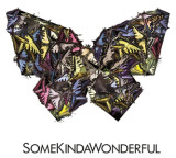 Remix Alert: SomeKindaWonderful – Reverse (Passion Pit Remix)