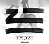 Premiere: ZHU – Faded (Steve James Remix)