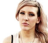 POP Cover: Ellie Goulding – All I Want (Kodaline Cover) + Remix