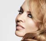 First Listen: Kylie Minogue – Golden Boy (Record Store Day Exclusive)
