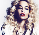 Remix Alert: Rita Ora – I Will Never Let You Down (R3hab Remix)