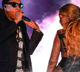 Breaking: Bey + Jay have kicked off the On The Run Tour, watch the opening in HD!