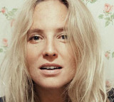 Discover: Lissie – Story Of My Life (One Direction Cover)