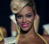 Remix Alert: Beyonce – Pretty Hurts (R3hab Remix)