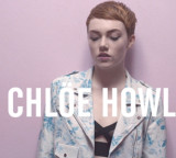 Big Fucking Tune: Chloe Howl – Disappointed