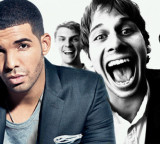 POP Cover: Foster The People – Hold On We're Going Home (Drake Cover)