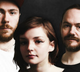 Perfect POP: CHVRCHES – Lungs
