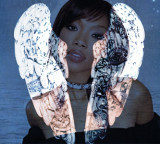 Brandy Covers Coldplay's 'Magic' And It's Spellbinding!