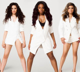 First Listen: Fifth Harmony – Boss