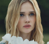 Perfect POP: Florrie – Little White Lies