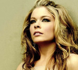 LeAnn Rimes Updates Her Classics For 2014 Dance Floors, Stream 2 New Remixes Now!
