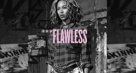 Major Download: Beyonce – Flawless (Country Club Martini ...