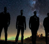 Remix Alert: Coldplay – A Sky Full Of Stars (Sultan + Ned Shepard Remix)