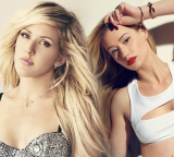 Preview: Iggy Azalea and Ellie Goulding join forces on new collaboration!