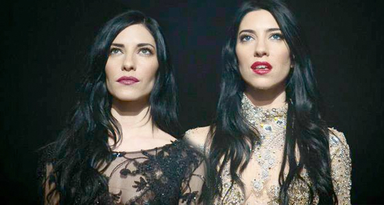 The-veronicas-you-ruin-me-2014-new-single-premiere-full-song-listen