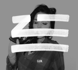 Downlaod: ZHU – Gun. (CHVRCHES Cover)