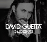 Remix Alert: David Guetta Ft. Sam Martin – Dangerous (Robin Schulz Remix)