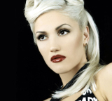 """Preview: Gwen Stefani Burns Bright With Preview of New Track """"Spark The Fire""""!"""