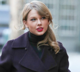 First Listen: Taylor Swift – Welcome To New York