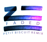 Download: ZHU – Faded (PETIT BISCUIT Remix)