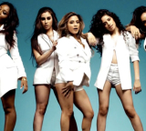 Big Fucking Tune: Fifth Harmony – Sledgehammer