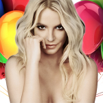It's Britney's Birthday, Bitch: A Post Dedicated To The Living Legend