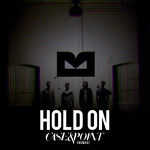 Download: Episode FT. Stefan Weiner – Hold On (Case & Point Remix)