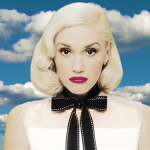 Video Premiere: Gwen Stefani – Spark The Fire