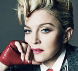 Remix Package: Madonna – Living For Love (5 Official Mixes)