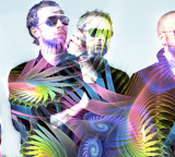 Remix Alert: Coldplay – Adventure Of A Lifetime (Matoma Remix)