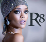 Rumor Alert: Rihanna Set To Rih-turn With Grammys Performance?