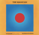 Download: The Magician ft. Years and Years- Sunlight (Elephante Remix)