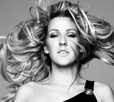 Remix Alert: Ellie Goulding – Love Me Like You Do (Prides Remix)