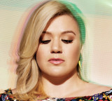 POP Live: Kelly Clarkson – Piece By Piece (American Idol)