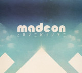 Must Listen: Madeon – Pay No Mind (ft. Passion Pit)