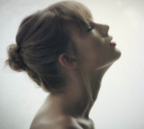 Video Premiere: Taylor Swift – Style