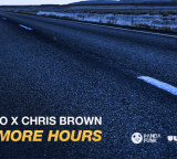 First Listen: Deorro x Chris Brown – Five Hours