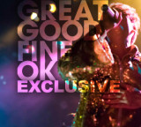 Exclusive: Great Good Fine Ok – Too Much To Handle (XY Constant Remix)