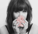 I Really, Really, Really Like Everything About Carly Rae Jepsen's Comeback!