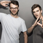 First Listen: The Chainsmokers Ft. Daya – Don't Let Me Down