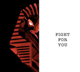 First Listen: Fareoh Ft. Ethan Thompson – Fight For You