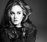 Remix Alert + Download: Adele – When We Were Young (DiscoTech 2AM Remix)
